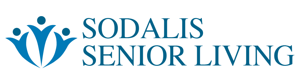 Sodalis Senior Living